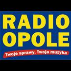 Radio Opole - PR R Opole 105.1 FM Strzelce Opolskie