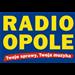 PR R Opole - 96.3 FM