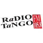Radio Tango 1058