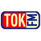 Radio Tok FM - 97.8 FM Gdańsk Online