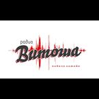 Radio Vitosha 976