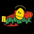 Radio Wave 967