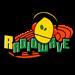 Radio Wave - 96.7 FM