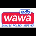 Radio WAWA - 89.8 FM Warszawa