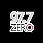 Radio Zero 977