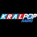 Radio Radyo 5 - 103.0 FM Kayseri Online
