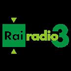 RAI Radio 3 999