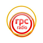 RPC Radio 909
