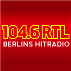 1046 FM RTL