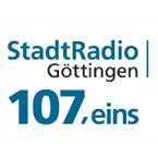 StadtRadio Gottingen 1071