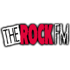 The Rock FM - 90.0 FM Whangarei