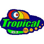 Tropical FM 953