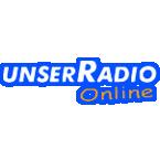 Unser Radio Deggendorf 987