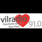 Vil Radio 910