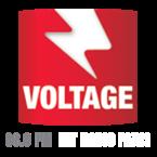 Voltage 969
