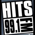 Hits FM 991