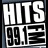 Hits FM 99.1 (CKIX-FM)