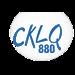 CKLQ - 880 AM