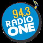 Radio One 943