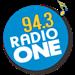 Radio One - 95.0 FM