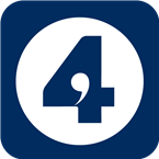 BBC Radio 4 93.5 Live Online