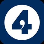 BBC R4 - BBC Radio 4 95.5 FM Penicuik