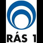 RUV Ras 1 924