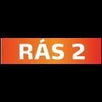 RUV Ras 2 901