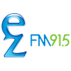 CRI Easy 91.5 FM