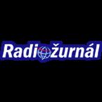 CRo 1 - Radiournal 946