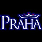 CRo 2 - Praha 989