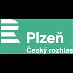 CRo 5 Plzen 1067