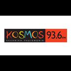 ERA Kosmos - 93.6 FM Αθήναι