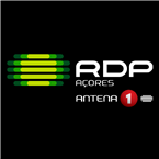 RDP Aores Antena 1 99.8 ao vivo online