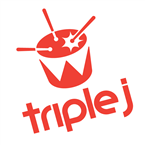 ABC Triple J 1005