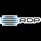 RDP Internacional 1053