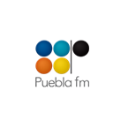 XHCOM - Sicom FM 105.9 FM Puebla, PU
