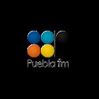 XHEUH - Sicom FM 93.1 FM Tehuacán, PU