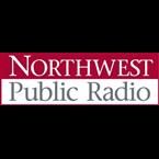 KNWY - NWPR Classical Music 90.3 FM Yakima, WA