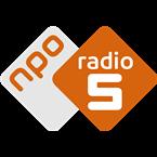 NPO Radio 5 747 (Standards)
