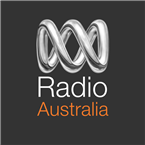 ABC Radio Australia (French)