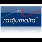 Radio Malta 937