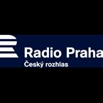 CRo 7 Radio Praha 926