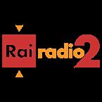 RAI Radio 2 - 91.3 FM Acerra, CAM