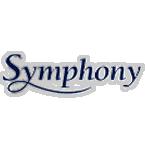 Symphony FM 924