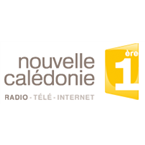 RFO Nouvelle Caledonie 890