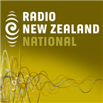 Radio New Zealand National - 567 AM Wellington