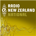 Radio New Zealand National - 101.7 FM