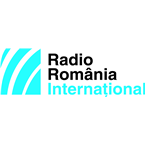 Radio Romania International 1 9985