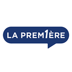 RTBF La Premiere 941